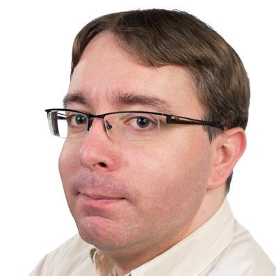 Stephan Hochdörfer